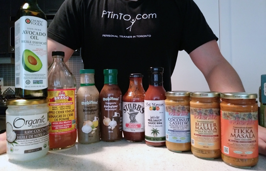 best sauces, best coconut oil, best avocado oil, best bbq sauce, best indian spices, best bbq sauce, organic traditions coconut oil, chosen foods avocado oil, bragg apple cider vinegar, stubbs sauce, hot mamas sauce, indian life sauce, indianlife sauce, best salad dressing